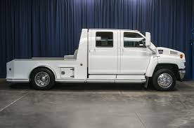 Used 2007 GMC C4500 RWD Diesel Truck For Sale - 37521 2005 Gmc C4500 Points West Commercial Truck Centre Chevrolet C5500 Bumper Chrome Steel 2004 And Up History Pictures Value Auction Sales Research And Extreme Custom Topkick With Unique Paintjob Dubai Marina 2003 Gmc Chevy Kodiak Summit White 2008 C Series Crew Cab Hauler For Sale 2018 2019 New Car Reviews By Girlcodovement Bucket Auctions Online Proxibid 2007 Truck Cab Chassis Item Dd5297 Thursda 66 Concept Spintires Mods Mudrunner Spintireslt Transformers Top Topkick Extreme