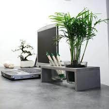 le bureau verte plante pour bureau anthurium plante pour le bureau isawaya info