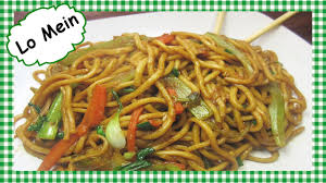How To Make The Best Chinese Lo Mein Food Recipe