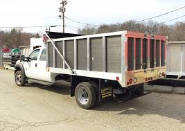Aluminum Truck Bodies Distributor 2018 Isuzu Npr Landscape Truck For Sale 564289 Rugby Versarack Landscaping Truck Dejana Utility Equipment Landscape Truck Body South Jersey Bodies Commercial Trucks Vanguard Centers Landscapeinsertf150001jpg Jpeg Image 2272 1704 Pixels 2016 Isuzu Efi 11 Ft Mason Dump Body Landscape Feature Custom Flat Decks Mechanic Work Used 2011 In Ga 1741 For Sale In Virginia Wilro Landscaper Removable Dovetail Dumplandscape Body Youtube Gardenlandscaping
