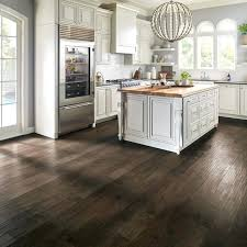 Kitchen Floor Ideas Top Flooring Guide Residential For Designs With