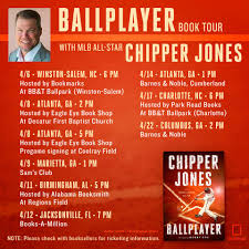 Chipper Jones - Home | Facebook Quadrant Score 2500 But I Cant Play Ttr4 Barnes Noble Nook 46 Best Winston Salem Images On Pinterest North Carolina Camels 128 Moravian Christmas Hungarian Booksellers 14 Photos 22 Reviews Bookstores My Favorite Triad Shopping Centers Moms Main 25 Forest Dr Nc 27104 For Sale Race Car Dreams Vrooms Into In Greensboro Daily Photo 2009 Booking It Winstonsalem Monthly Journalnowcom Military Writers Society Of America Kathleen M Rodgers