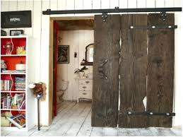 Indoor Barn Door Track System Decorative National Hardware ... Interior Barn Doors And Hdware Buying Guide Hayneedlecom Wood Ideas For Pating Pa Nj Md Va Ny New Holland Supply X Brace Door Sliding Wooden With Great To Building A Med Art Home Design Posters Cheap Amazoncom Tms Wdenslidingdoorhdware Modern Masonite 42 In X 84 Zbar Knotty Alder Lgebarnlidingdoorstyle Large