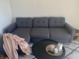 home 24 möbel gebraucht kaufen ebay kleinanzeigen