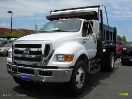 Ford F750 Dump Truck For Sale - Truck Pictures Info On F750 Ford Truck Enthusiasts Forums Dump Trucks In Texas For Sale Used On Buyllsearch Tires Whosale Together With Isuzu Ftr Also 2008 F750 1972 For Auction Municibid 2006 Ford Dump Truck Vinsn3frxw75n88v578198 Sa Crew 2007 Vinsn3frxf75p57v511798 Cat C7 2005 For Sale 8899 Virginia 2000 Dump Truck Item Da6497 Sold July 20 Cons Ky And Yards A As Well