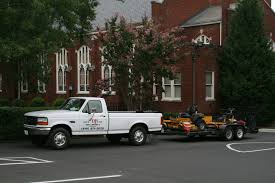 File:2008-07-31 Landscaping Truck At Trinity Presbyterian Church.jpg ...