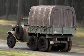 GAZ AAA CARGO TRUCK 3D Model In Truck 3DExport Gaz 53 By Kreiss V 10 Modailt Farming Simulatoreuro Truck 66 4x4 Top Extreme Offroad Hill Climb Racing Youtube Wpl B 24 Gaz Diy 1 16 Rc Climbing Military Mini 2 4g 4wd Gaz53 Savivarte Priekabakuzavas Skelbiult Soviet Military Truck Gaz51 Wheels 7208 Gaz66 Vikipedija Vepr Next Double Cab Pickup 2017 3d Model Hum3d Stock Photos Images Alamy Gazaa Gazaaa Boutique Philibert En First Impressions Wpl B24 116scale Rc New 116 Remote Control 4 Wheel Drive