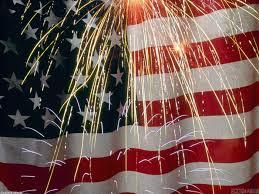 1400x1050 American Flag Wallpaper 5598