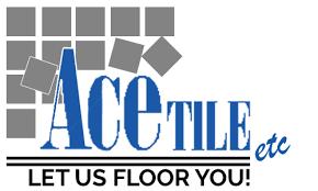 ace tile etc tile contractors in el paso tx