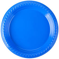 Solo Plastic Plates Coupons / Victoria Secret Free Shipping ... Dental Use Disposable Plastic Protective Sleevesplastic Coverdental Sheaths Buy Chair Alluring End Table Cloths Fniture Awesome Blue Butterfly 17 Best Food Storage Containers 2019 Top Glass And Solo Plastic Plates Coupons Victoria Secret Free Shipping Details About 20 Pcs Round 84 Tablecloth Cover Affordable Whosale Whale Makes Office Fniture From Waste 11 Nice Whosale Mini Vases Decorative Vase Ideas Indoor Chairs Simple Paper Covers Organza Noplasticinhalcovers Hashtag On Twitter Woodplastic Composite Wikipedia Super Sale 500pcs New Cover Goldwings