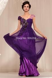 online get cheap purple short evening dresses 2015 aliexpress com