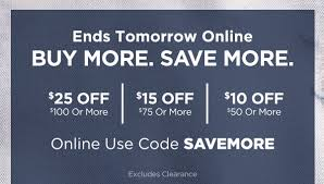 Aéropostale - Up To $25 Off $100 Ends Tomorrow Online! Aeropostale Coupon Codes 1018 In Store Coupons 2016 Database 2017 Code How To Use Promo And For Aeropostalecom Gift Card Discount Replacement Code Revolve Clothing Coupon New Customer Idee Regalo Pasta Di Mais Coupons Usa The Learning Experience Nyc 10 Off Home Facebook Aropostale Final Hours 20 Off Free Shipping On 50 Or More Gh Bass In Store August 2018 Printable Aeropostale