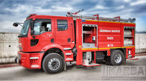 KARBA Medium Class Fire Trucks - Product - INTERSCHUTZ 2015 Fire Truck Service De Scurit Incendie Montral Spartan Fire Trucks Google Search Firetrucks Pinterest Trucks Norwalk Ct Official Website Responding Best Of 2016 Youtube Sf Has Nowhere To Put Collection Of 100yearold Antique Retired Campbell River Get New Lease On Life In Japan Cool Intertional Homes For Bulldog 4x4 Firetruck 4x4 Firetrucks Production Brush Trucks Truck Show The Shore Line Trolley Museum Operated By The 9 Fantastic Toy Junior Firefighters And Flaming Fun Lebanon Volunteer Department Receives 684000 Zointerest Pin Luther Bierwirth