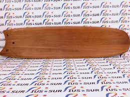 Altura 56 Inch Ceiling Fan Light Kit by Altura 60 Inch Ceiling Fan Light Kit Home Design Ideas