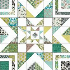 Triple Barnstar Quilt Pattern Sunflower Barn Quilts Cozy Barn Quilts By Marj Nora Go Designer Star Quilt Pattern Accuquilt Eastern Geauga County Trail Links And Rources Hammond Kansas Flint Hills Chapman Visit Southeast Nebraska Big Bonus Bing Link This Is A Fabulous Link To Many 109 Best Buggy So Much Fun Images On Pinterest Piece N Introducing A 25 Unique Quilt Patterns Ideas Block Tweetle Dee Design Co
