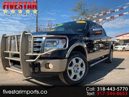 100 Used Trucks Monroe La Five Star Imports Alexandria LA New Cars Sales Service