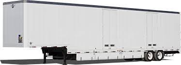 100 Kentucky Truck And Trailer Details