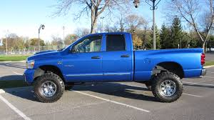 Blue Dodge Ram Jacked Truck | Dodge Truck | Pinterest | Dodge Rams ... Patriot Blue Truck W Cab Lights Dodge Diesel Truck 2008 Ram 1500 Big Horn Edition Quad Cab 4x4 In Electric New For Sale Bountiful Salt Lake City Larry H Miller 2010 2 Gary Hanna Auctions Streak Pearl Dave Smith Custom 2006 Crew Pearlcoat 6g218326 Got Myself A Ceramic Ram Hope To Make It Look Similar M91319at Auto Cnection My Outdoorsman Dodge Forum Forums Owners Parting Out 2003 47l V8 45rfe Subway 2018 Hydro Sport Exterior And Interior Reviews Rating Motor Trend