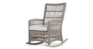 Lloyd Flanders Mackinac Wicker High Back Porch Rocker Chair ... Kingsley Bate Culebra Wicker Rocker Mainstays Willow Springs Outdoor Ding Chair Blue Set Of 5 Coco Cove Light Rocking Products Splendid Just Another Wordpress Site Better Homes Gardens Hawthorne Park Brickseek Chairs Cracker Barrel Antique Click Photos To Enlarge This Maple Tortuga Portside Steel With Navy Cushion Canada Classic Fniture Vintage Used Patio And Garden Chairish Lloyd Flanders Oxford Lounge Wickercom Amazoncom Brylanehome Roma Allweather Stacking