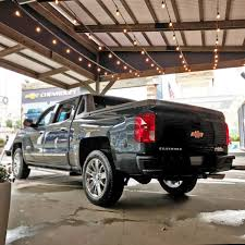 Chevy Trucks - When You See That Distinct Styling, You... | Facebook Pickup Truck Twin Size Bed Frame With Styling Inspired By Dodge Ram The Original Design For Secondgen Was A Styling Disaster Fords New 2015 F6f750 Trucks Come Fresh Engine And 2018 12v24v Clear Car Truck Trailer Ofr Led Light Bar Daf Ireland Home Facebook Shop For Accsories Tuning Parts Np300amradillostylingbarchrome Tops 4 Meet The New F150 In Bismarck Style 2017 Shelby Supersnake Eu Fuel Injectors Ford Cars 46 50 54 58 Spare Part