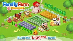 Family Barn Tango - Android Apps On Google Play Amazoncom Farm To Fork Download Video Games Township Android Apps On Google Play 8 Like Gardenscapes Youtube Barn Yarn Collectors Edition Free Full Hidden Farmscapes Brickshooter Egypt 10 Apk Puzzle 112 Simulation Bnyard Invasion Version 100 Works And Dinosaurs Pc Game