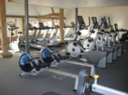 The Barn Fitness Club, Flexible Gym Passes, OX10, Oxford The Barns Hotel Bedford Uk Bookingcom Kicked Up Fitness Barn Club Startside Facebook Traing Mma Murfreesboro Ufc Gym Athletic Wxwathleticbarn Twitter Elite Performance Centre At Roundhurst Haslemere Looking For 2018 Period House Durham City With Play Room 10 Home Gyms That Will Inspire You To Sweat Small Spaces Gym Ghouls Zombies And Butchers The Of Terror Photo Gallery Cholsey Primary School Special Events September 2017