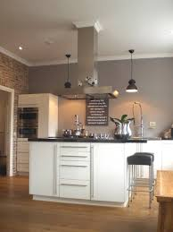 26 roller küchen berlin kitchen design kitchen