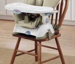 Space Saver High Chair Walmart by 100 First Years Space Saver High Chair Walmart Cosco Simple