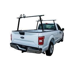 100 Aluminum Truck Amazoncom Buyers Products 1501680 Black Rack