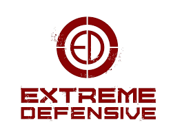 Tuff Shed Movers Sacramento by Extreme Defensive Gun Rifle Ranges 5974 State Hwy 276 Royse