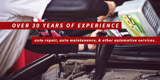 Auto Repair Services | Car Service And Repair Columbia SC Adams And Reese L I V Two Men A Truck Twomenandatruck Twitter Truckgreater Columbia Home Facebook Listing 105 Leeward Columbia Sc Mls 445186 Jimmie Williams South Carolinas News Weather And Sports Leader Wistvcom Moving Truck Rental Tulsa Ok Best Image Kusaboshicom Auto Repair Services Car Service