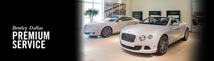 Premium Bentley Service - Park Place Bentley Dallas TX Bentley Truck Price Top Car Reviews 2019 20 Trucks For Sale Just Ruced Services Center Image Ideas Trapstar Turnt Popstar Wlane Pnbrock I Just Got My Dick Sucked Pre Trip Post Video Youtube 229k Suv Worlds Most Luxurious Usa Ceo Moving Trucks Rates Brand Whosale The 2017 Bentayga Is Way Too Ridiculous And Fast Not Awesome 2016 Hino 268a 24 Ft Flatbed Lease Specials Miller Motorcars New Dealership Isuzu Nrr Luxury 338 Hooklift Feature Friday Used Volvo