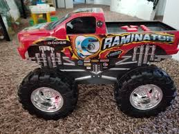 Find More Raminator Monster Truck With Sounds For Sale At Up To 90% Off Monster Trucks At Lnerville Speedway A Compact Carsmashing Truck Named Raminator Leith Cars Blog The Worlds Faest Youtube Truck That Broke World Record Stops In Cortez Its Raceday At Lincoln Speedway Racing Face Pating Optimasponsored Hall Brothers Jam 2017 Is Coming To Orange County Family Familia On Display Duluth Car Dealership Fox21online Monster On Display This Weekend Losi 118 Losb0219 Amain News Sports Jobs Times Leader
