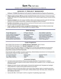 Experienced It Project Manager Resume Sample Monster Com Good Skills ... Good Skills And Attributes For Resume Platformeco Examples Good Resume Profile Template Builder Experience Skills 100 To Put On A Genius 99 Key Best List Of All Types Jobs Additional Add Sazakmouldingsco Of Salumguilherme Job New Computer For Floatingcityorg 30 Sample Need A Time Management 20 Fresh And Abilities Strengths Film Crew Example Livecareer