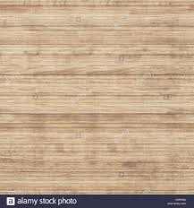 Seamless Texture Light Wood Background