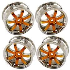 Cheap Truck Wheels Best Of Truck Rims Wheels For Sale Discount Tire ...