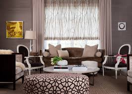 Living Room Curtain Ideas Brown Furniture by Living Room Curtains Design Ideas 2016 Small Design Ideas
