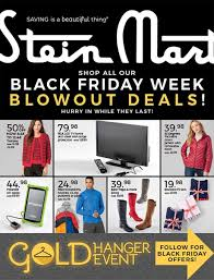 Stein Mart Black Friday Ads, Sales, And Deals 2018 – CouponShy 32 Degrees Weatherproof Rain Suit 179832 Jackets 50 Off Fleshlight Coupon Discount Codes Oct 2019 10 Best Tvs Televisions Coupons Promo 30 Coupons Promo Discount Codes Fabfitfun Fall Subscription Box Review Code Bed Bath Beyond 5 Off Save Any Purchase 15 Or The Culture Report Reability Study Which Is The Site 1sale Online Daily Deals Black Friday Startech Coupon Code Tuneswift Underarmour 40 Off 100 For Myfitnesspal Users Ymmv