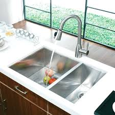 american standard stainless steel kitchen sinks reviews with