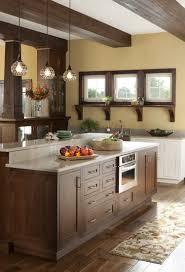 Farmhouse Kitchen | Simonton Windows & Doors Awning Interior Window Treatments The Straight Us House Rk Sunshades Llc Villages Florida Commercial Awnings Kansas City Tent Windows Semco Doors Simple Cafe Curtains Martha Stewart Accents Details Love How Santa Fe Awningalburque Awninglas Cruces Farmhouse Kitchen Simton Top Complaints And Reviews About Page Interior Window Awning Chasingcadenceco Woodultrex Casement Integrity Classics Atlantic