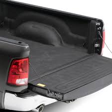 BedRug® - Ram 2500 2011-2018 BedTred Ultra Bed Liner Rugged Liner T6or95 Over Rail Truck Bed Services Cnblast Liners Dualliner System Fits 2009 To 2016 Dodge Ram 1500 Spray In Bedliners Venganza Sound Systems Bed Liners Totally Trucks Xtreme In Done At Rhinelander Toyota New Weathertech F150 Techliner Black 36912 1518 W Linex On Ford F250 8lug Rvnet Open Roads Forum Campers Rubber Truck Bed Mats Mitsubishi L200 2015 Double Cab Pickup Tray Under Sprayon From Linex About Us