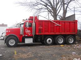 100 Peterbilt Tri Axle Dump Trucks For Sale 357 Truck Chris Flickr