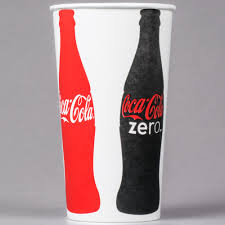Dart Solo TPH445-105820 Coke® 44 Oz. Poly Paper Cold Cup - 500/Case Very First Coke Was Bordeaux Mixed With Cocaine Daily Mail Cool Retro Dinettes 1950s Style Cadian Made Chrome Sets How To Remove Soft Drink Stains From Fabric Pizza Saver Wikipedia Pin On My Art Projects 111 Navy Chair Cacola American Fif Tea Z Restaurantcacola Coca Cola Brand Low Undermines Plastic Recycling Efforts Pnic Time 811009160 Bottle Table Set Barber And Osgerbys On Chair For Emeco Can Be Recycled