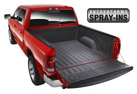 Bedrug 1512140 BedTred Pro Series Truck Bed Liner - Walmart.com Scorpion Truck Bed Liners Davis Trailer World Sales Liner Spray Elegant U Pol Raptor Kit Bedrug Complete Fast Free Shipping Sprayon Cornelius Oregon Accsories Rhino Ling Sprayin Bedliner Ds Automotive Everything You Need To Know About Buyers User Guide Dualliner Component System For 2015 Ford F150 With Pendaliner Under Rail Alamo Auto Supply Amazoncom Bedrug 1513110 Btred Pro Series Bedrug Bry13dck 34 In Thick How Much Does A Linex Cost