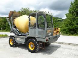 DIECI L 4700 Concrete Mixer Trucks For Sale, Mixer Truck, Cement ... 10 Cbm Capacity Japan Hino 700 Used Concrete Mixer Truck Buy Boy Who Took Cement Truck On Highspeed Chase Was Just 11 Years Old Huationg Global Limited Machinery For Sale Used 2000 Kenworth W900b 1944 Redimix Concrete Croell 2005 Kosh F2346 Concrete Mixer Truck 571769 2005okoshconcrete Trucksforsalefront Discharge Man Tga 32 360 Mixer Trucks For Sale 1993 Kenworth W900 Oilfield Fabricated The Advantages Of A Self Loading Batching Plants Ready Mix 1995 Intertional Paystar 5000 Pump For Sale