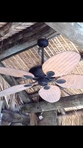 Harbor Breeze Tilghman Ceiling Fan Replacement Blades by Harbor Breeze 52 Inch Tilghman Aged Bronze Ceiling Fan