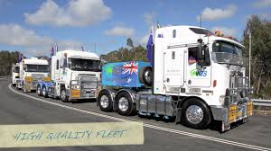 NTS - Nationwide Transport Solutions - Australia - YouTube Semis And Big Rig Trucks Virgofleet Nationwide Rigs Ltl Freight Trucking 101 Glossary Of Terms Transportation Insurance Covering Risks Evolving Logistics Management Shipping Moving Company Listing Truckload Services Outsource Metzger More From I29 In Iowa With Rick Pt 6 Grocery Llt Shippers Express Truck Lines Ameravant Heavy Haul Flatbed Transport Brokers Fix My Provides An Invaluable Service Nationwide To