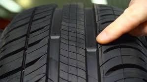 comment lire l usure de ses pneus autonet ca