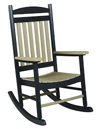 Berlin Gardens Porch Rocking Chair | The Amish Furniture Company Amish Made High Chairs In Lancaster County Pa Snyders Fniture Finch Tide Collection Sheaf Highchair Direct Back Rocking Chair Modernist In The 3 Best Available The Market Nursery Gliderz Baby Wood Sunrise Hastac 2011 Plywood Wooden Thing Childs Acorn Peaceful Valley Ash Fanback Porch Rocker From Dutchcrafters Hickory Outdoor Cabinfield Arihome Unfinished Patio Chair801736