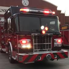 Custom AWD Fire Apparatus Photo Archive - Home | Facebook